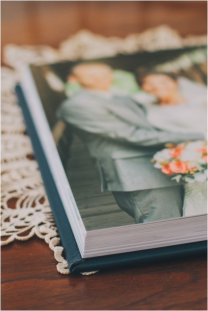 PattengalePhotography_Wedding_Albums_Heirloom_Handmade_Love_Legacy_DestinationWedding_MichiganWedding_Traveling_Photographer_Romantic_Outdoor_Weddinging_Navy_Colors_2765.jpg