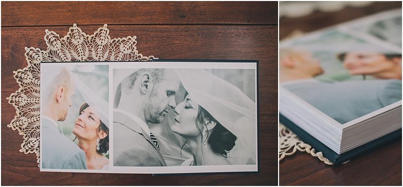 PattengalePhotography_Wedding_Albums_Heirloom_Handmade_Love_Legacy_DestinationWedding_MichiganWedding_Traveling_Photographer_Romantic_Outdoor_Weddinging_Navy_Colors_2759.jpg