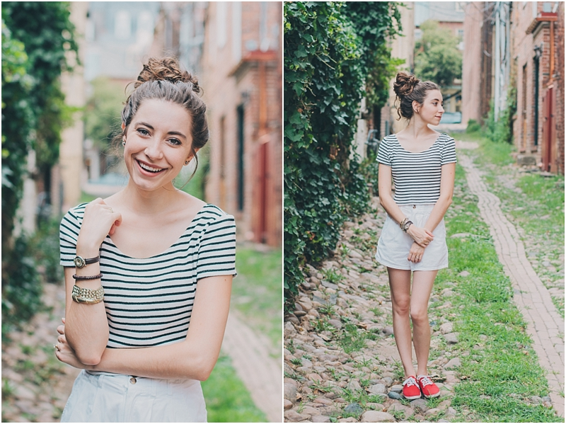 PattengalePhotography_OldTown_Alexandria_WashingtonDC_Photographer_Wedding_Womens_Fashion_Historic_Hipster_Style_Virginia_Trends_Inspiration_2773.jpg