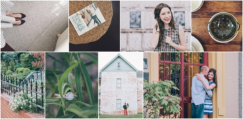 PattengalePhotography_OldTown_Alexandria_WashingtonDC_KansasCity_Instagram_I'm_Engaged_Fashion_Wedding_Photographer_Indiana_Donuts_Birthday_Fiance_July_Summertime_2777.jpg