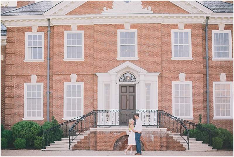 PattengalePhotography_Katlyn&Bryce_TrumpWinery_Charlottesville_Engagement_AlbemarleEstate_DC_Bride_ProGolfer_Fashion_Romantic_Garden_Wine_Engaged_TravelingPhotographer_Virginia_2786.jpg