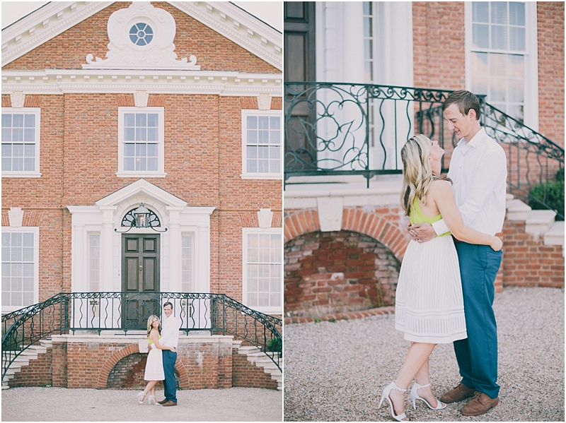 PattengalePhotography_Katlyn&Bryce_TrumpWinery_Charlottesville_Engagement_AlbemarleEstate_DC_Bride_ProGolfer_Fashion_Romantic_Garden_Wine_Engaged_TravelingPhotographer_Virginia_2785.jpg
