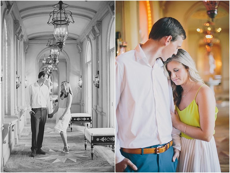 PattengalePhotography_Katlyn&Bryce_TrumpWinery_Charlottesville_Engagement_AlbemarleEstate_DC_Bride_ProGolfer_Fashion_Romantic_Garden_Wine_Engaged_TravelingPhotographer_Virginia_2787.jpg