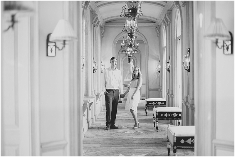 PattengalePhotography_Katlyn&Bryce_TrumpWinery_Charlottesville_Engagement_AlbemarleEstate_DC_Bride_ProGolfer_Fashion_Romantic_Garden_Wine_Engaged_TravelingPhotographer_Virginia_2788.jpg