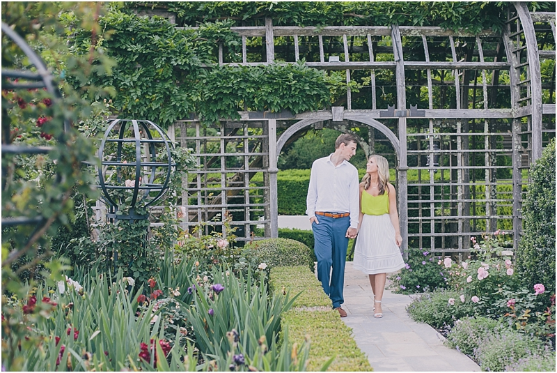 PattengalePhotography_Katlyn&Bryce_TrumpWinery_Charlottesville_Engagement_AlbemarleEstate_DC_Bride_ProGolfer_Fashion_Romantic_Garden_Wine_Engaged_TravelingPhotographer_Virginia_2793.jpg