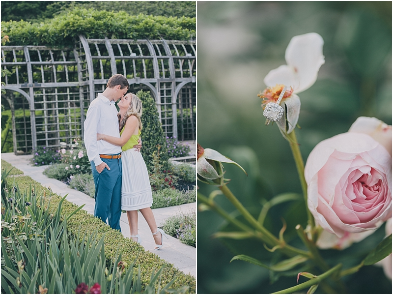 PattengalePhotography_Katlyn&Bryce_TrumpWinery_Charlottesville_Engagement_AlbemarleEstate_DC_Bride_ProGolfer_Fashion_Romantic_Garden_Wine_Engaged_TravelingPhotographer_Virginia_2792.jpg
