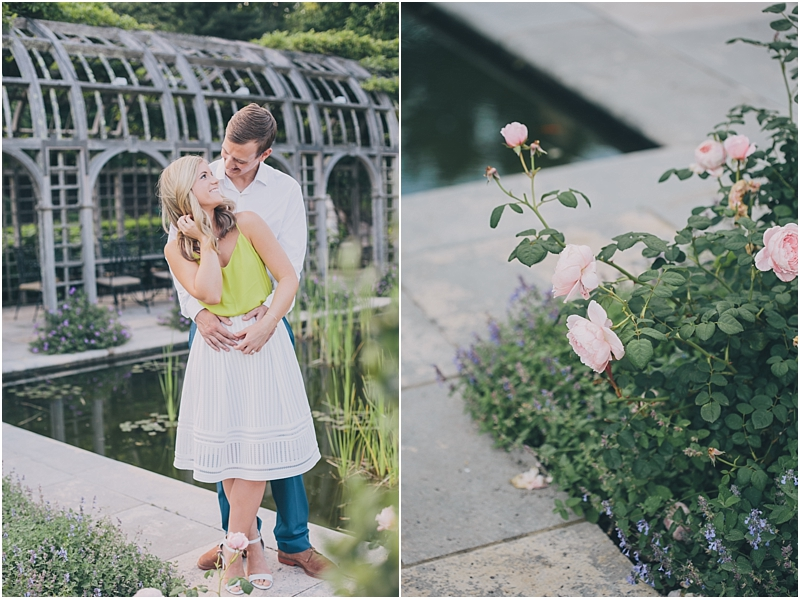 PattengalePhotography_Katlyn&Bryce_TrumpWinery_Charlottesville_Engagement_AlbemarleEstate_DC_Bride_ProGolfer_Fashion_Romantic_Garden_Wine_Engaged_TravelingPhotographer_Virginia_2796.jpg