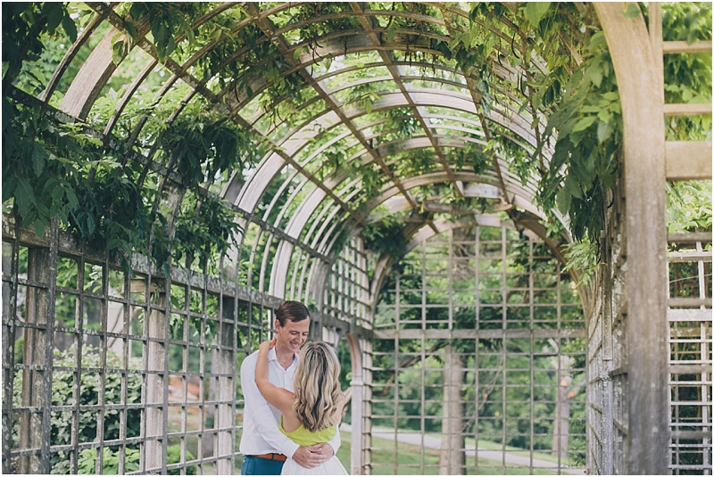 PattengalePhotography_Katlyn&Bryce_TrumpWinery_Charlottesville_Engagement_AlbemarleEstate_DC_Bride_ProGolfer_Fashion_Romantic_Garden_Wine_Engaged_TravelingPhotographer_Virginia_2801.jpg
