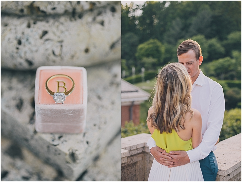 PattengalePhotography_Katlyn&Bryce_TrumpWinery_Charlottesville_Engagement_AlbemarleEstate_DC_Bride_ProGolfer_Fashion_Romantic_Garden_Wine_Engaged_TravelingPhotographer_Virginia_2798.jpg