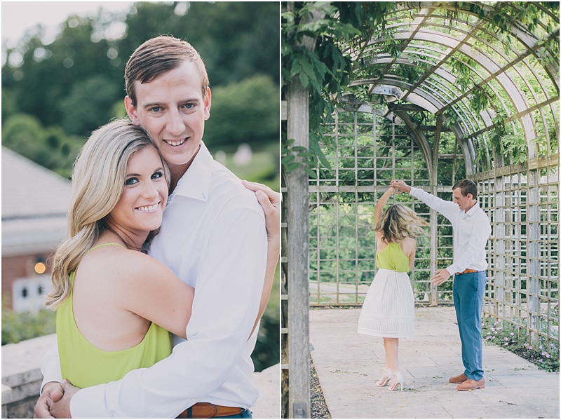 PattengalePhotography_Katlyn&Bryce_TrumpWinery_Charlottesville_Engagement_AlbemarleEstate_DC_Bride_ProGolfer_Fashion_Romantic_Garden_Wine_Engaged_TravelingPhotographer_Virginia_2795.jpg