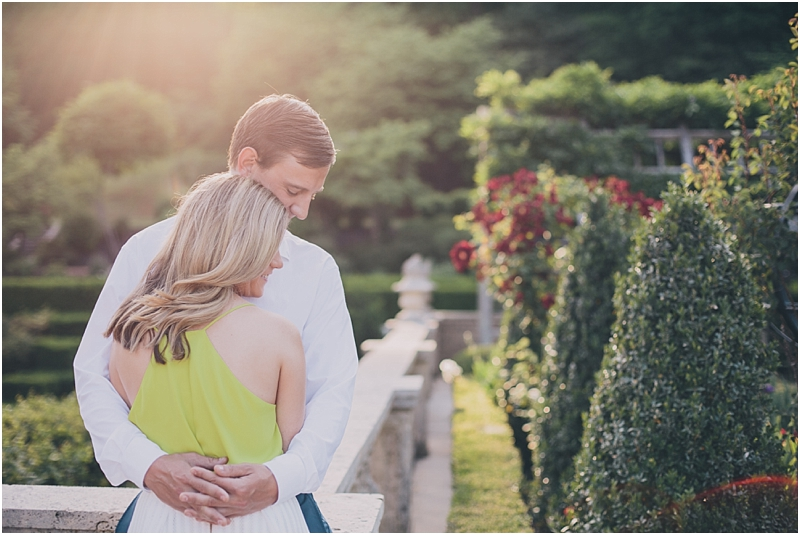 PattengalePhotography_Katlyn&Bryce_TrumpWinery_Charlottesville_Engagement_AlbemarleEstate_DC_Bride_ProGolfer_Fashion_Romantic_Garden_Wine_Engaged_TravelingPhotographer_Virginia_2799.jpg