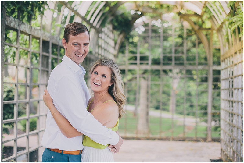 PattengalePhotography_Katlyn&Bryce_TrumpWinery_Charlottesville_Engagement_AlbemarleEstate_DC_Bride_ProGolfer_Fashion_Romantic_Garden_Wine_Engaged_TravelingPhotographer_Virginia_2803.jpg