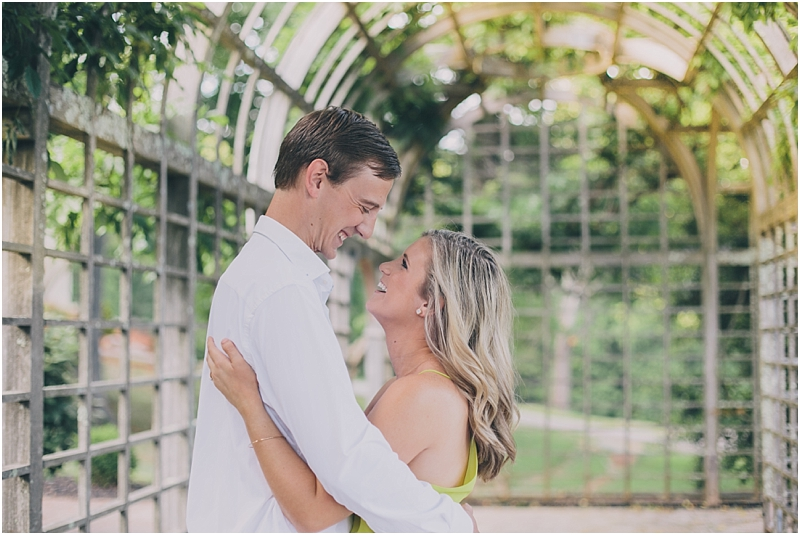 PattengalePhotography_Katlyn&Bryce_TrumpWinery_Charlottesville_Engagement_AlbemarleEstate_DC_Bride_ProGolfer_Fashion_Romantic_Garden_Wine_Engaged_TravelingPhotographer_Virginia_2802.jpg