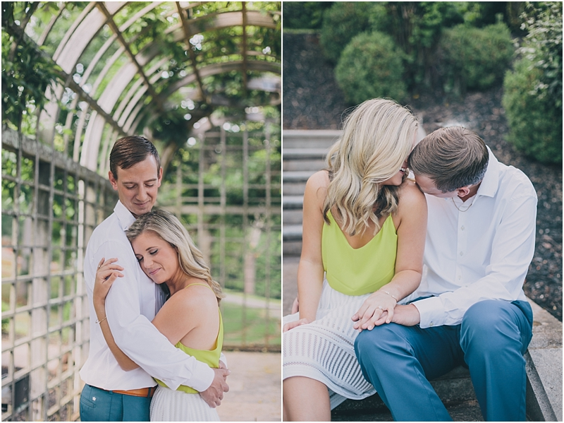 PattengalePhotography_Katlyn&Bryce_TrumpWinery_Charlottesville_Engagement_AlbemarleEstate_DC_Bride_ProGolfer_Fashion_Romantic_Garden_Wine_Engaged_TravelingPhotographer_Virginia_2805.jpg