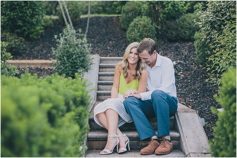 PattengalePhotography_Katlyn&Bryce_TrumpWinery_Charlottesville_Engagement_AlbemarleEstate_DC_Bride_ProGolfer_Fashion_Romantic_Garden_Wine_Engaged_TravelingPhotographer_Virginia_2808.jpg