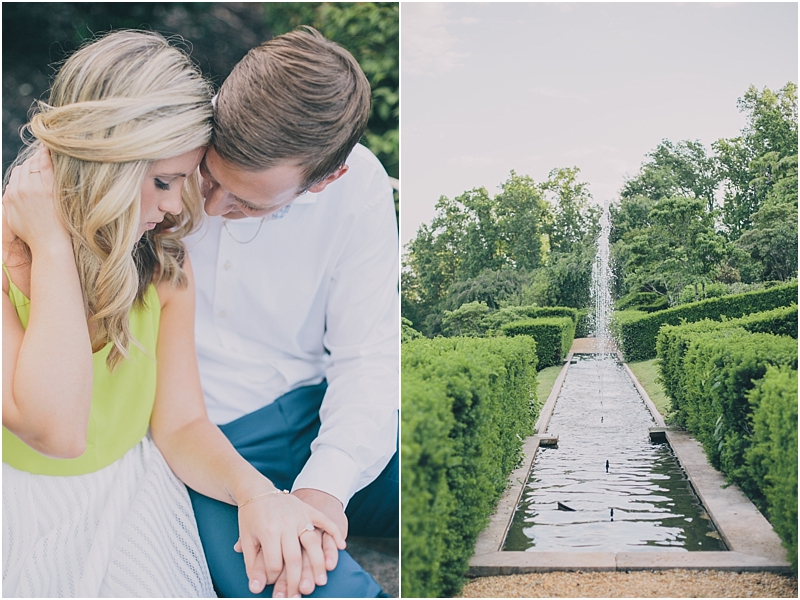 PattengalePhotography_Katlyn&Bryce_TrumpWinery_Charlottesville_Engagement_AlbemarleEstate_DC_Bride_ProGolfer_Fashion_Romantic_Garden_Wine_Engaged_TravelingPhotographer_Virginia_2810.jpg