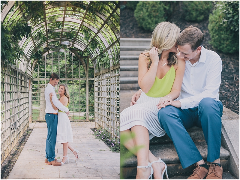PattengalePhotography_Katlyn&Bryce_TrumpWinery_Charlottesville_Engagement_AlbemarleEstate_DC_Bride_ProGolfer_Fashion_Romantic_Garden_Wine_Engaged_TravelingPhotographer_Virginia_2809.jpg