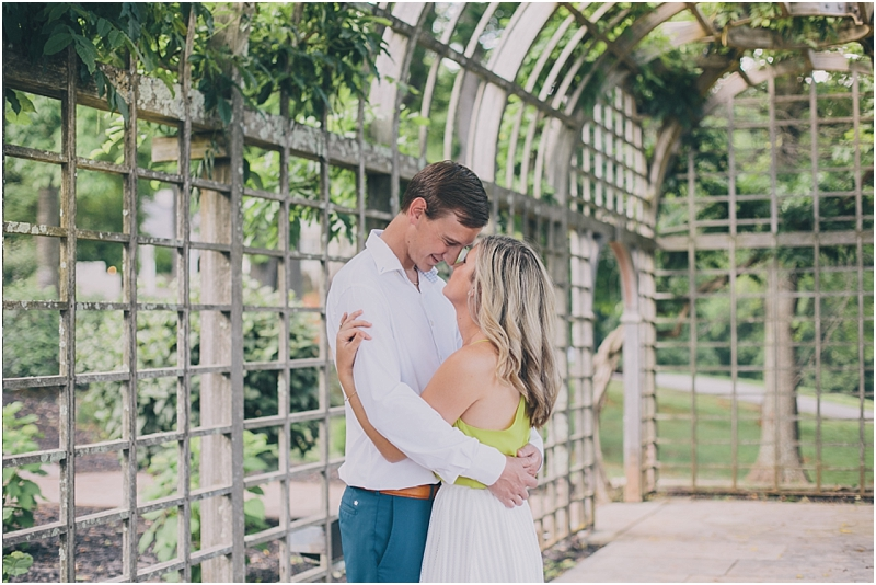 PattengalePhotography_Katlyn&Bryce_TrumpWinery_Charlottesville_Engagement_AlbemarleEstate_DC_Bride_ProGolfer_Fashion_Romantic_Garden_Wine_Engaged_TravelingPhotographer_Virginia_2813.jpg