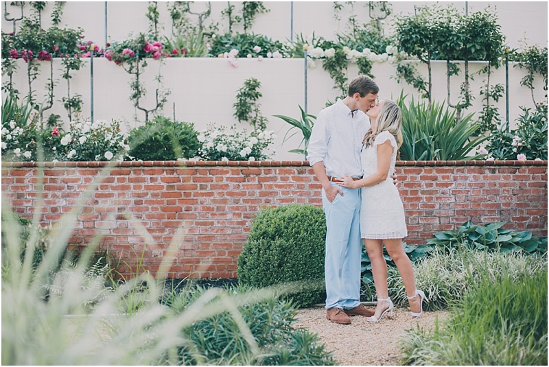 PattengalePhotography_Katlyn&Bryce_TrumpWinery_Charlottesville_Engagement_AlbemarleEstate_DC_Bride_ProGolfer_Fashion_Romantic_Garden_Wine_Engaged_TravelingPhotographer_Virginia_2819.jpg