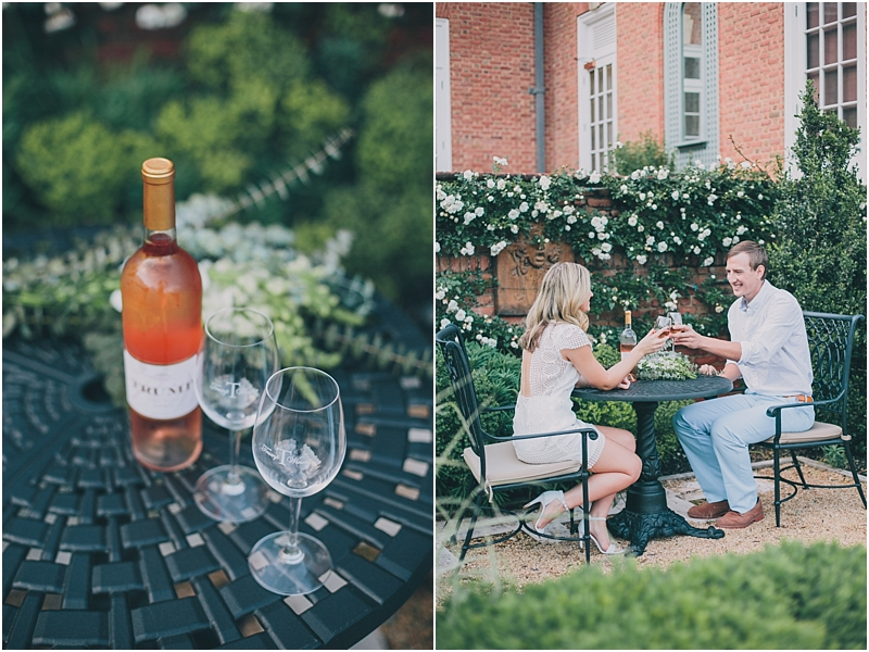 PattengalePhotography_Katlyn&Bryce_TrumpWinery_Charlottesville_Engagement_AlbemarleEstate_DC_Bride_ProGolfer_Fashion_Romantic_Garden_Wine_Engaged_TravelingPhotographer_Virginia_2821.jpg