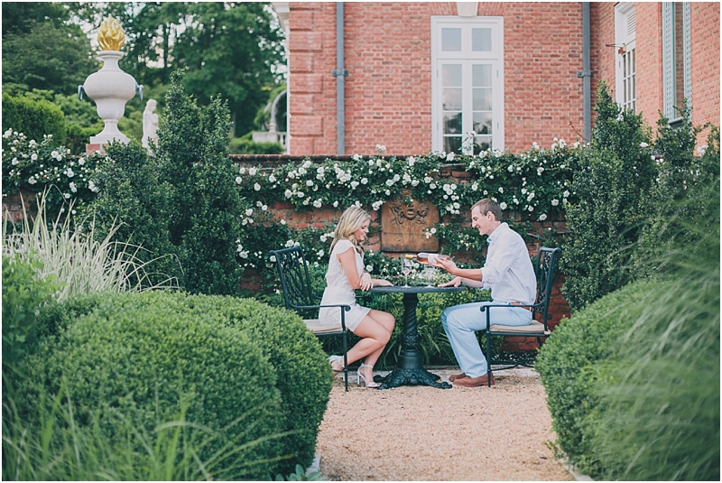 PattengalePhotography_Katlyn&Bryce_TrumpWinery_Charlottesville_Engagement_AlbemarleEstate_DC_Bride_ProGolfer_Fashion_Romantic_Garden_Wine_Engaged_TravelingPhotographer_Virginia_2820.jpg