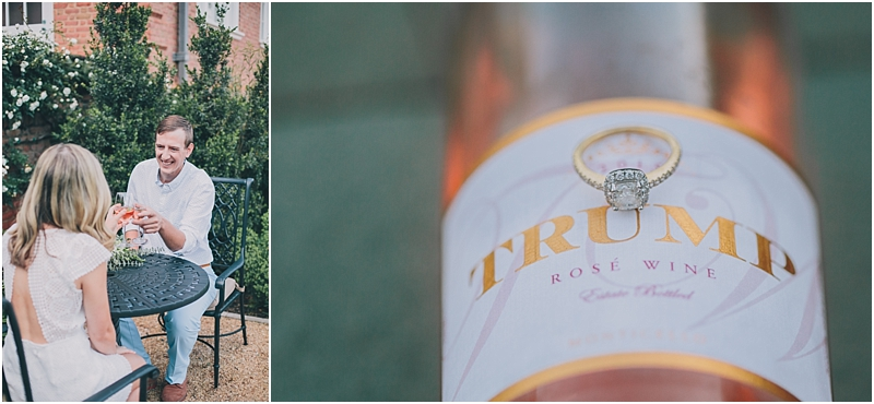 PattengalePhotography_Katlyn&Bryce_TrumpWinery_Charlottesville_Engagement_AlbemarleEstate_DC_Bride_ProGolfer_Fashion_Romantic_Garden_Wine_Engaged_TravelingPhotographer_Virginia_2824.jpg