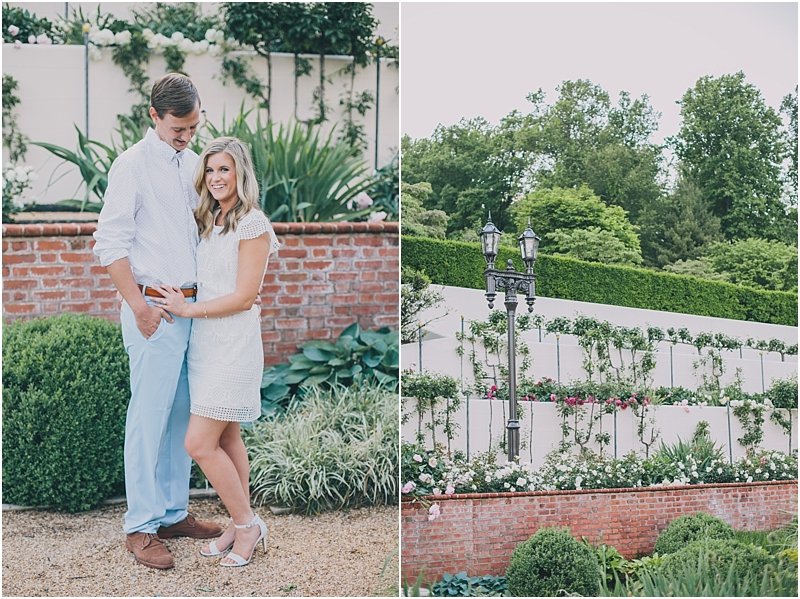 PattengalePhotography_Katlyn&Bryce_TrumpWinery_Charlottesville_Engagement_AlbemarleEstate_DC_Bride_ProGolfer_Fashion_Romantic_Garden_Wine_Engaged_TravelingPhotographer_Virginia_2825.jpg