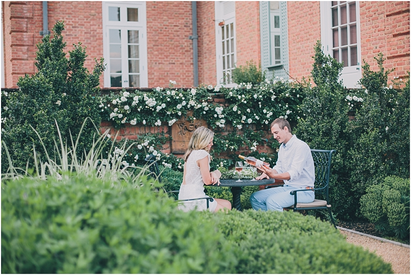PattengalePhotography_Katlyn&Bryce_TrumpWinery_Charlottesville_Engagement_AlbemarleEstate_DC_Bride_ProGolfer_Fashion_Romantic_Garden_Wine_Engaged_TravelingPhotographer_Virginia_2828.jpg