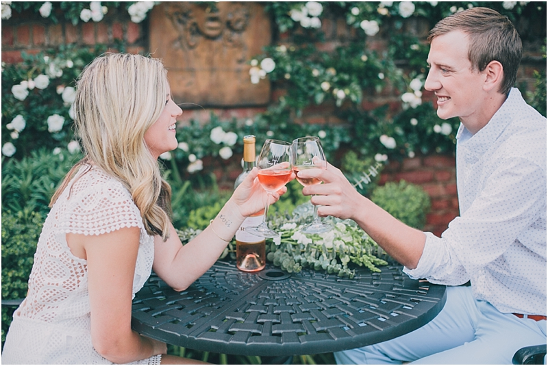 PattengalePhotography_Katlyn&Bryce_TrumpWinery_Charlottesville_Engagement_AlbemarleEstate_DC_Bride_ProGolfer_Fashion_Romantic_Garden_Wine_Engaged_TravelingPhotographer_Virginia_2829.jpg