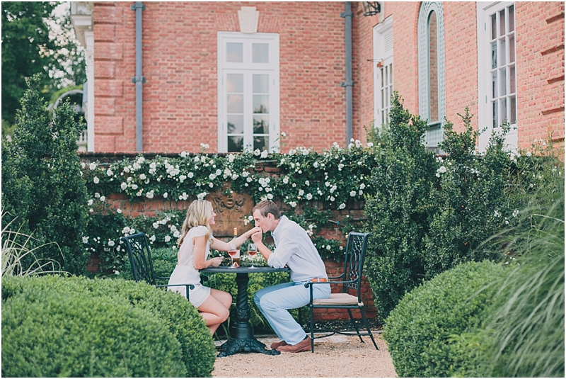 PattengalePhotography_Katlyn&Bryce_TrumpWinery_Charlottesville_Engagement_AlbemarleEstate_DC_Bride_ProGolfer_Fashion_Romantic_Garden_Wine_Engaged_TravelingPhotographer_Virginia_2830.jpg