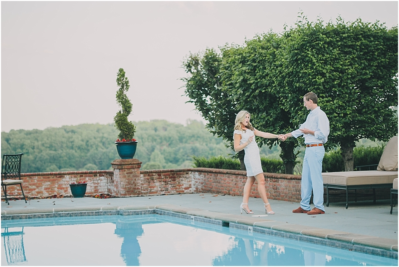 PattengalePhotography_Katlyn&Bryce_TrumpWinery_Charlottesville_Engagement_AlbemarleEstate_DC_Bride_ProGolfer_Fashion_Romantic_Garden_Wine_Engaged_TravelingPhotographer_Virginia_2832.jpg