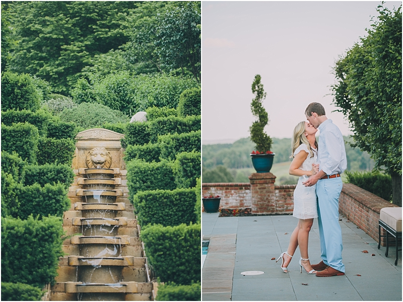 PattengalePhotography_Katlyn&Bryce_TrumpWinery_Charlottesville_Engagement_AlbemarleEstate_DC_Bride_ProGolfer_Fashion_Romantic_Garden_Wine_Engaged_TravelingPhotographer_Virginia_2833.jpg