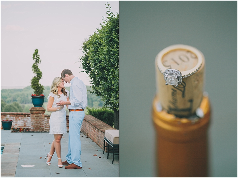 PattengalePhotography_Katlyn&Bryce_TrumpWinery_Charlottesville_Engagement_AlbemarleEstate_DC_Bride_ProGolfer_Fashion_Romantic_Garden_Wine_Engaged_TravelingPhotographer_Virginia_2834.jpg