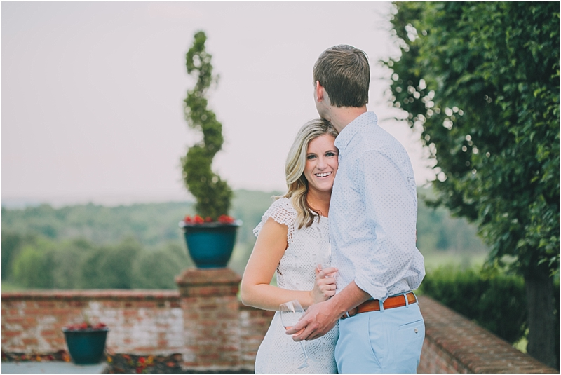PattengalePhotography_Katlyn&Bryce_TrumpWinery_Charlottesville_Engagement_AlbemarleEstate_DC_Bride_ProGolfer_Fashion_Romantic_Garden_Wine_Engaged_TravelingPhotographer_Virginia_2835.jpg