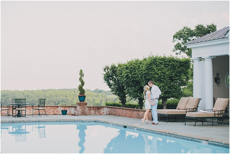 PattengalePhotography_Katlyn&Bryce_TrumpWinery_Charlottesville_Engagement_AlbemarleEstate_DC_Bride_ProGolfer_Fashion_Romantic_Garden_Wine_Engaged_TravelingPhotographer_Virginia_2836.jpg