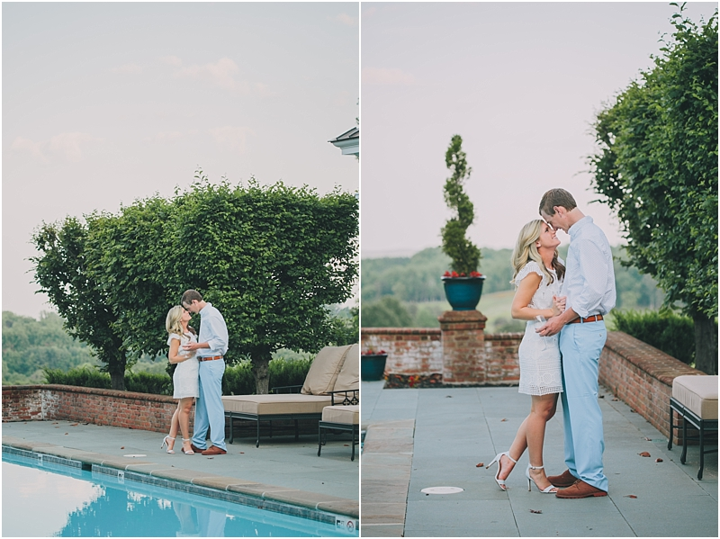 PattengalePhotography_Katlyn&Bryce_TrumpWinery_Charlottesville_Engagement_AlbemarleEstate_DC_Bride_ProGolfer_Fashion_Romantic_Garden_Wine_Engaged_TravelingPhotographer_Virginia_2837.jpg