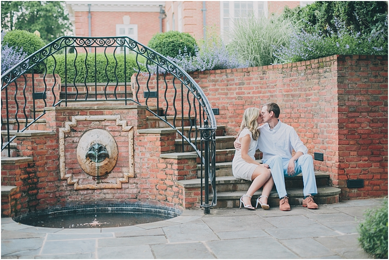 PattengalePhotography_Katlyn&Bryce_TrumpWinery_Charlottesville_Engagement_AlbemarleEstate_DC_Bride_ProGolfer_Fashion_Romantic_Garden_Wine_Engaged_TravelingPhotographer_Virginia_2839.jpg