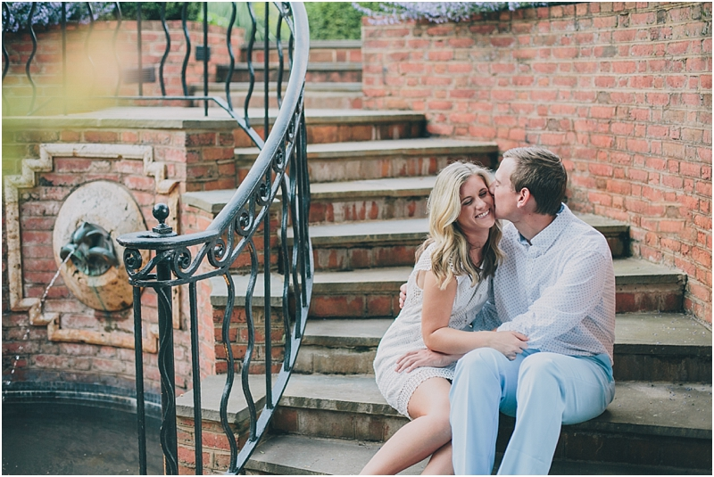 PattengalePhotography_Katlyn&Bryce_TrumpWinery_Charlottesville_Engagement_AlbemarleEstate_DC_Bride_ProGolfer_Fashion_Romantic_Garden_Wine_Engaged_TravelingPhotographer_Virginia_2841.jpg