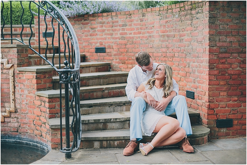 PattengalePhotography_Katlyn&Bryce_TrumpWinery_Charlottesville_Engagement_AlbemarleEstate_DC_Bride_ProGolfer_Fashion_Romantic_Garden_Wine_Engaged_TravelingPhotographer_Virginia_2843.jpg