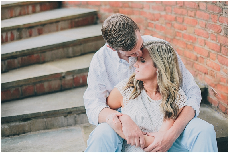 PattengalePhotography_Katlyn&Bryce_TrumpWinery_Charlottesville_Engagement_AlbemarleEstate_DC_Bride_ProGolfer_Fashion_Romantic_Garden_Wine_Engaged_TravelingPhotographer_Virginia_2845.jpg