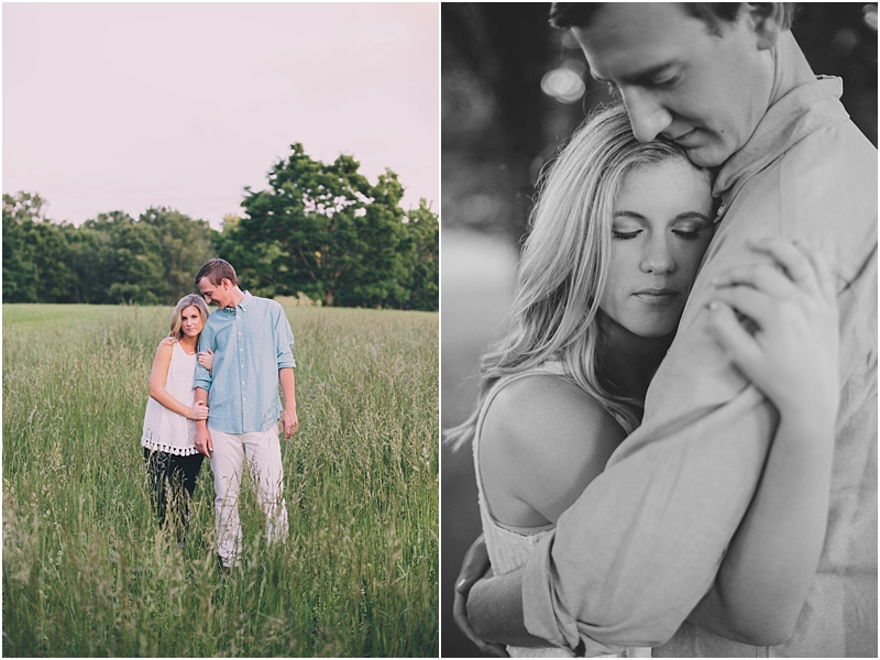 PattengalePhotography_Katlyn&Bryce_TrumpWinery_Charlottesville_Engagement_AlbemarleEstate_DC_Bride_ProGolfer_Fashion_Romantic_Garden_Wine_Engaged_TravelingPhotographer_Virginia_2851.jpg