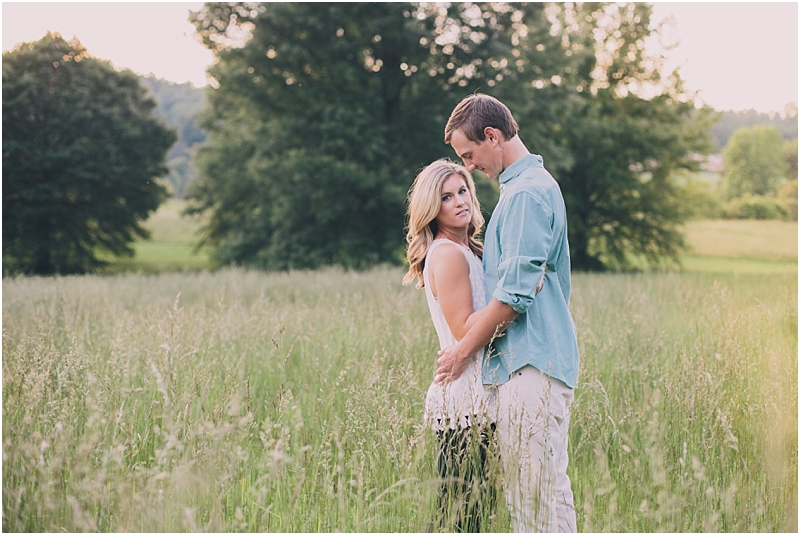 PattengalePhotography_Katlyn&Bryce_TrumpWinery_Charlottesville_Engagement_AlbemarleEstate_DC_Bride_ProGolfer_Fashion_Romantic_Garden_Wine_Engaged_TravelingPhotographer_Virginia_2852.jpg
