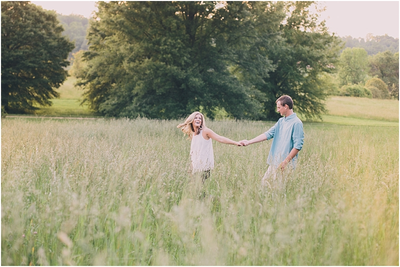 PattengalePhotography_Katlyn&Bryce_TrumpWinery_Charlottesville_Engagement_AlbemarleEstate_DC_Bride_ProGolfer_Fashion_Romantic_Garden_Wine_Engaged_TravelingPhotographer_Virginia_2855.jpg