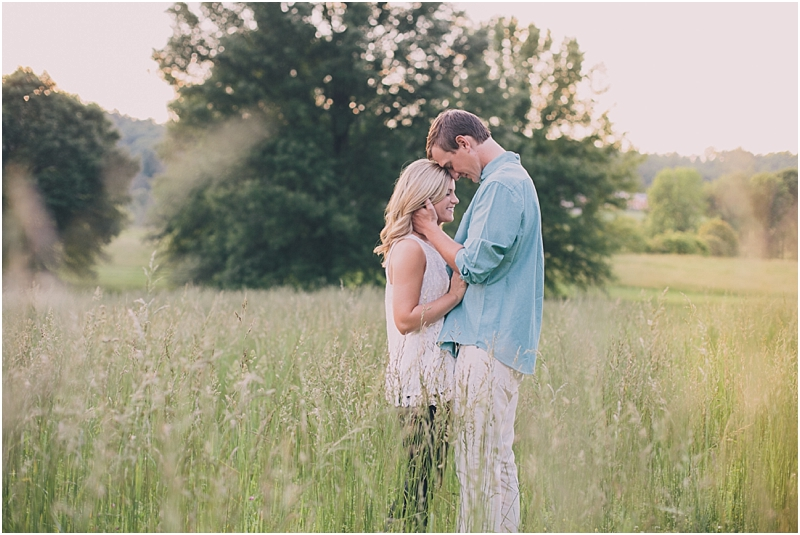 PattengalePhotography_Katlyn&Bryce_TrumpWinery_Charlottesville_Engagement_AlbemarleEstate_DC_Bride_ProGolfer_Fashion_Romantic_Garden_Wine_Engaged_TravelingPhotographer_Virginia_2856.jpg