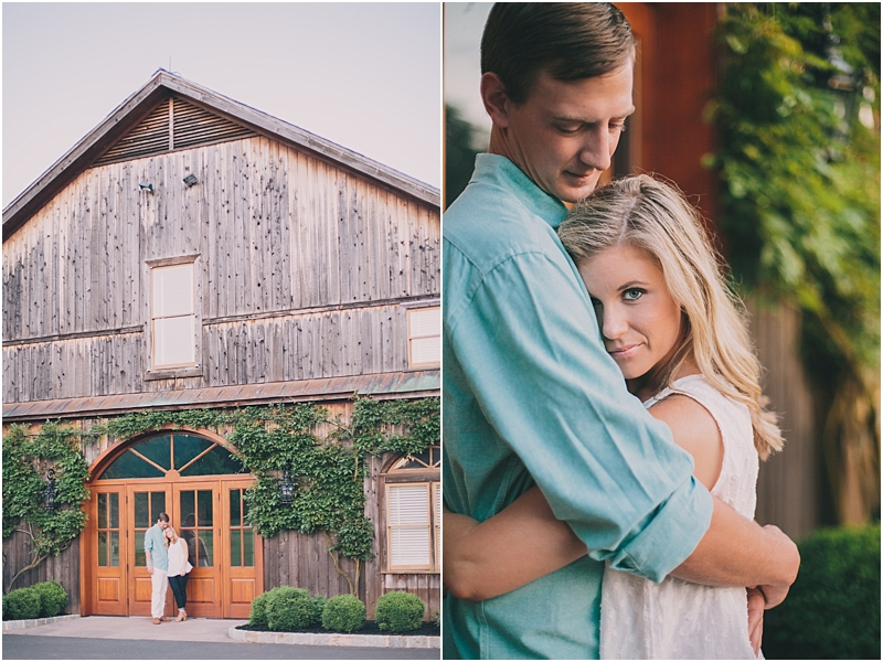 PattengalePhotography_Katlyn&Bryce_TrumpWinery_Charlottesville_Engagement_AlbemarleEstate_DC_Bride_ProGolfer_Fashion_Romantic_Garden_Wine_Engaged_TravelingPhotographer_Virginia_2858.jpg