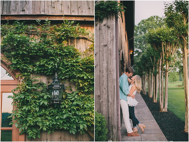 PattengalePhotography_Katlyn&Bryce_TrumpWinery_Charlottesville_Engagement_AlbemarleEstate_DC_Bride_ProGolfer_Fashion_Romantic_Garden_Wine_Engaged_TravelingPhotographer_Virginia_2861.jpg