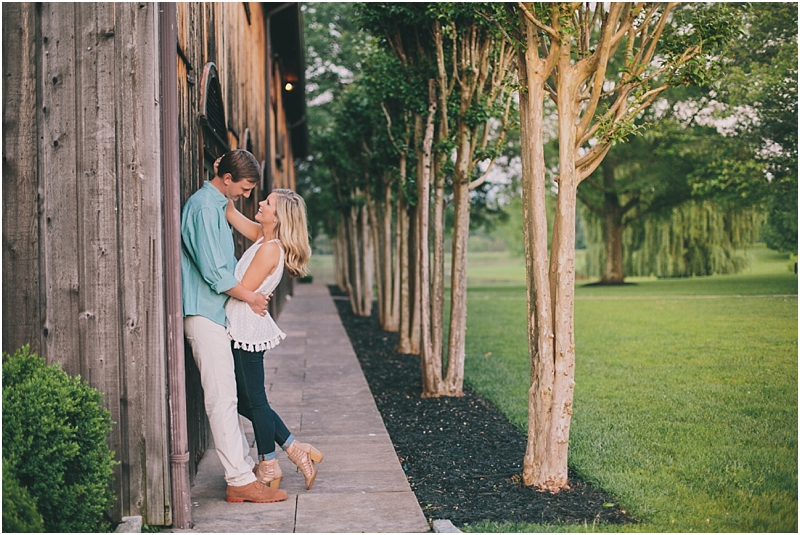 PattengalePhotography_Katlyn&Bryce_TrumpWinery_Charlottesville_Engagement_AlbemarleEstate_DC_Bride_ProGolfer_Fashion_Romantic_Garden_Wine_Engaged_TravelingPhotographer_Virginia_2862.jpg