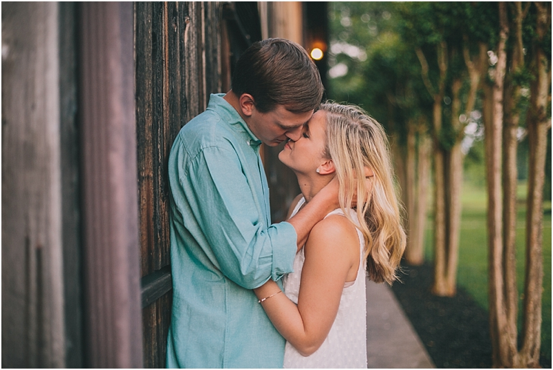 PattengalePhotography_Katlyn&Bryce_TrumpWinery_Charlottesville_Engagement_AlbemarleEstate_DC_Bride_ProGolfer_Fashion_Romantic_Garden_Wine_Engaged_TravelingPhotographer_Virginia_2864.jpg