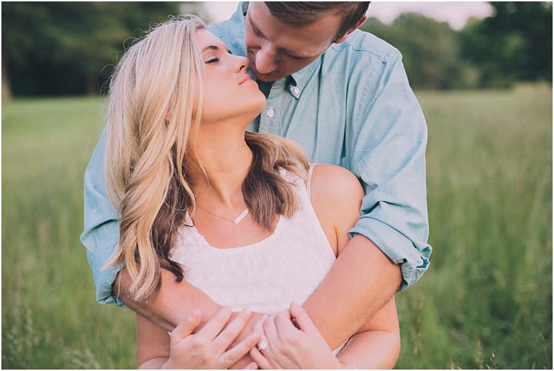 PattengalePhotography_Katlyn&Bryce_TrumpWinery_Charlottesville_Engagement_AlbemarleEstate_DC_Bride_ProGolfer_Fashion_Romantic_Garden_Wine_Engaged_TravelingPhotographer_Virginia_2865.jpg