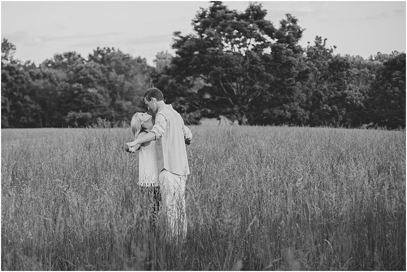 PattengalePhotography_Katlyn&Bryce_TrumpWinery_Charlottesville_Engagement_AlbemarleEstate_DC_Bride_ProGolfer_Fashion_Romantic_Garden_Wine_Engaged_TravelingPhotographer_Virginia_2866.jpg